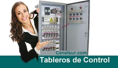 http://www.cenelsur.com/wp-content/uploads/2017/01/ban_tableros_control.jpg