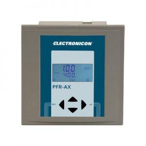 PFR-X-06_ELECTRONICON